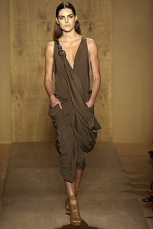 Greek and roman fashion through time Rome fashion designers